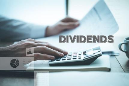 Dividend invest
