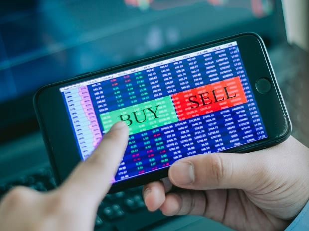 Stocks Buy