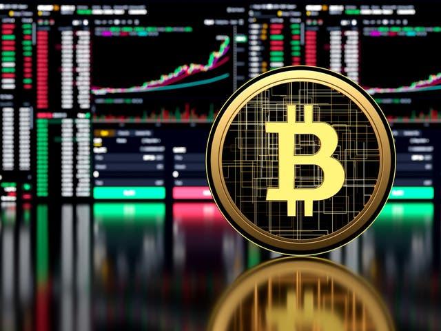 bitcoin crypto casino