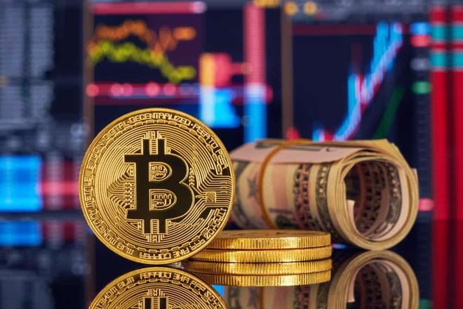 bitcoin_UZXR