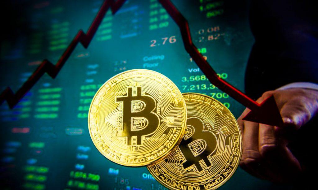 bitcoin-falls