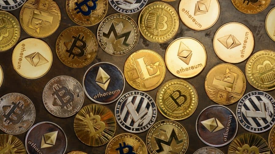 common-crypto