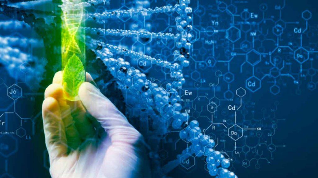 top-biotech-stocks